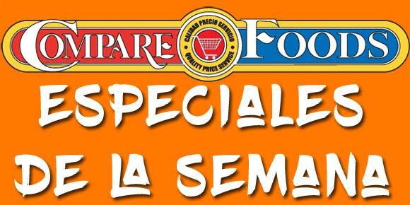 Compare_Foods-specials-580