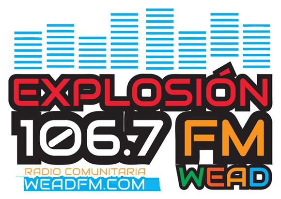 WEAD-FM-SMALL-LOGO-580