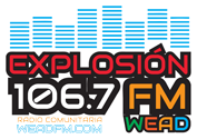 WEADFM.COM